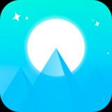 讯剧安卓版 v1.0.0 最新官方版