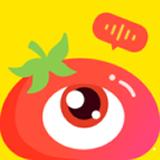 番茄派对安卓版 v1.1.3 最新官方版