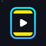 视频加框大师安卓版 v1.0 最新官方版