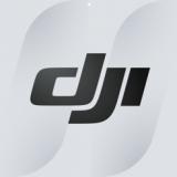 DJI FLY安卓版 v1.1.8 最新官方版