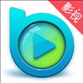 爆米花电影安卓版 v1.8.6 最新官方版