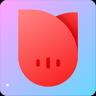 一花无界安卓版 v1.0.2 最新官方版
