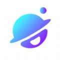 小世界语音安卓版 v1.0 最新官方版