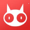 抢多多安卓版 v2.0.0 最新官方版