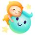 爱豆陪陪安卓版 v1.0.0 最新官方版